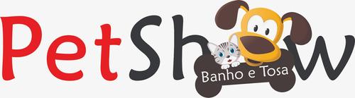 desenvolvimento de logos
