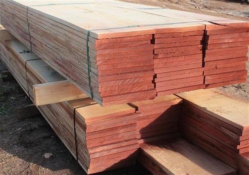 desenvolvimento de planilhas e suporte para madeireiros
