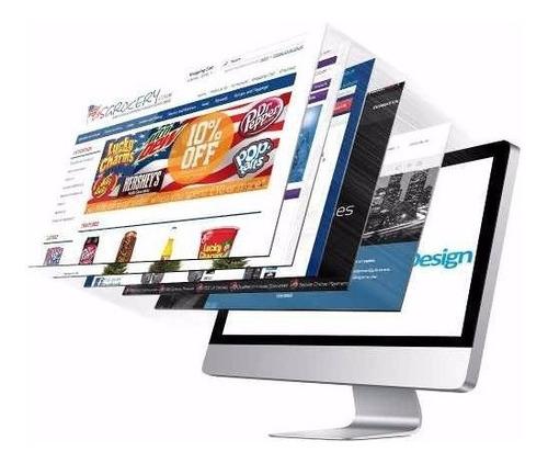 desenvolvimento de sites,layout,email,hospedagem,seo