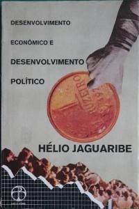 desenvolvimento econômico e desenvolvimento político