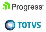 desenvolvimento progress ( datasul )