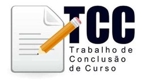 desenvolvo monografia, tcc e artigos cientificos