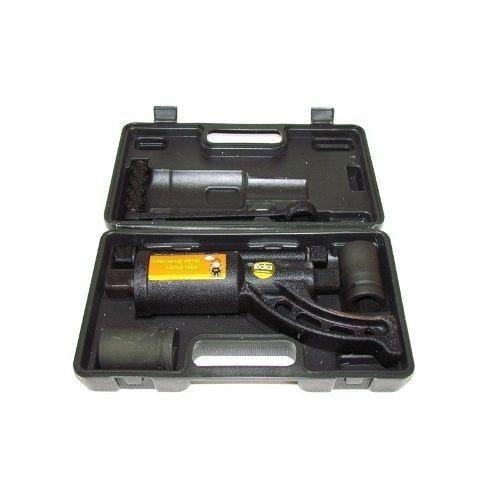 desforcimetro chave de roda 580 kgf poupa esforco tc-58 eda