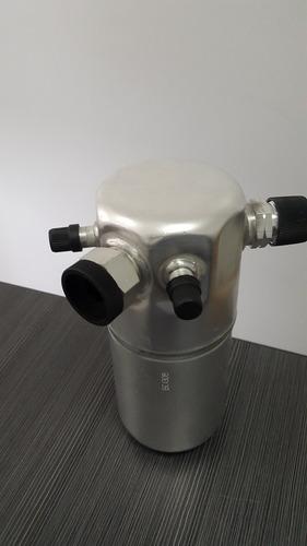 deshidratador gm caprice carburado