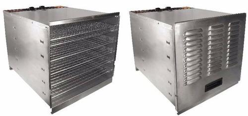 deshidratadora selladora vacio filtro uv grasa sanitaria