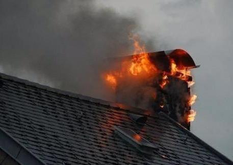 deshollinador bombero montevideo-canelones