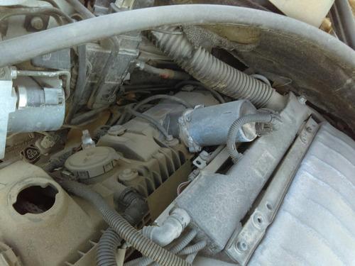 deshueso bmw serie 7  2005 por partes refacciones autopartes