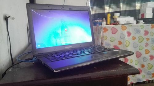 deshueso laptop samsung rv415, piezas