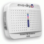 deshumidificador eva-dry