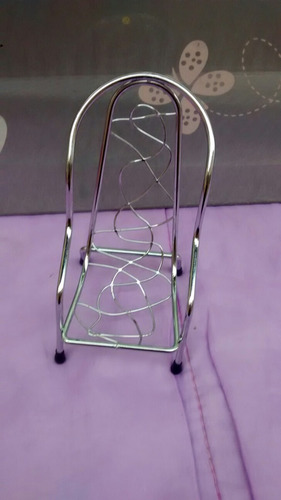 design cadeira p/ boneca barbie ,blythe,susi, pullip
