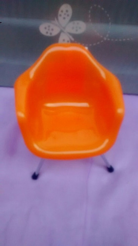 design cadeira p casa d boneca blythe,barbie,pullip susi aft