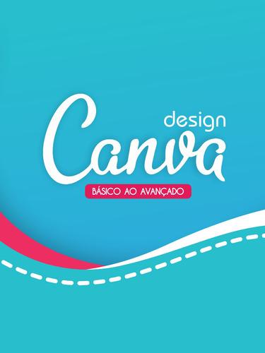 design canvas - basico ao avançado