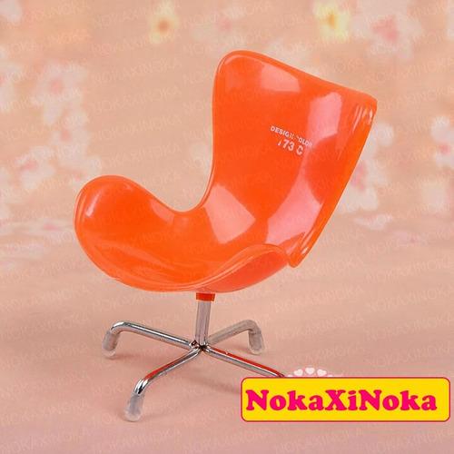 design color cadeira * para boneca blythe pullip dal fr