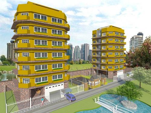 design de imóveis de áreas exteriores-casas, sobrados, etc.