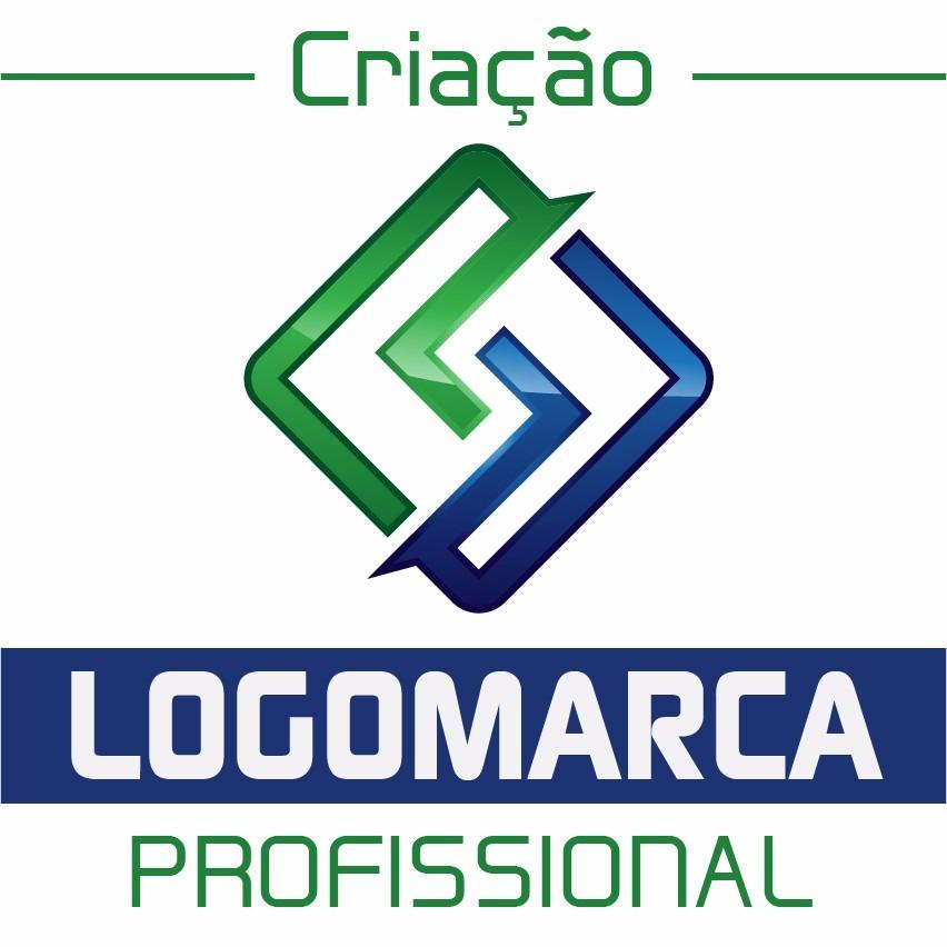 design de logo profissional + manual de identidade visual. Carregando zoom. abbd391af1b