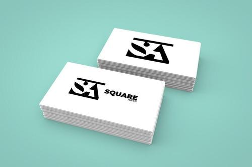 design gráfico, criar logo, criar artes premium