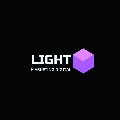 designer básico light