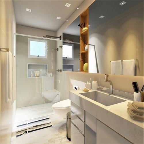 designer de interiores  e decoração / projeto 3d.
