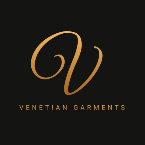 designer de logo marca digital