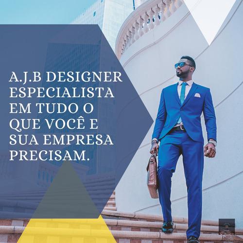 designer gráficos para sua pequenas e medias empresas.