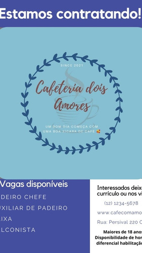 designer, panfletos, cardápio, convites