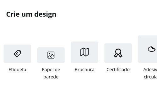 designer propagandas e muito mais...
