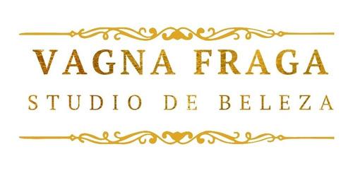 design/logos para lojas