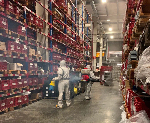 desinfección-fumigaciones-ignifugos-empresas y particulares