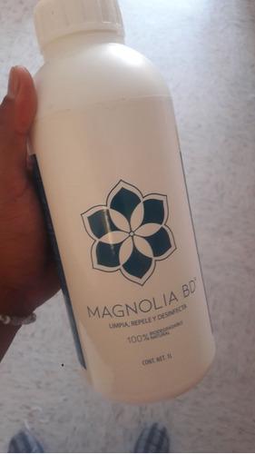 desinfectante magnolia rb