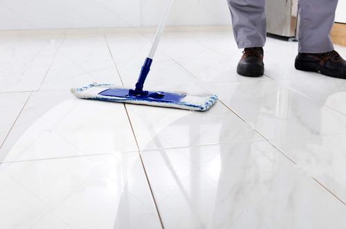 desinfectante multiusos limpia ya - melvic