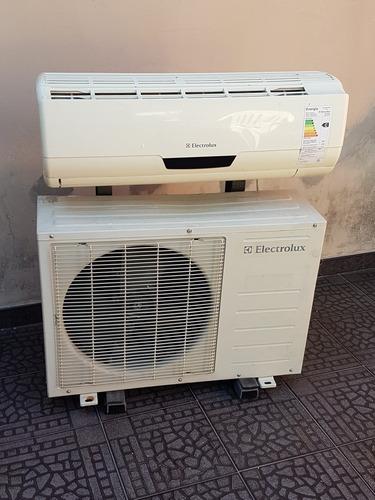 desinstalación aire acondicionado split