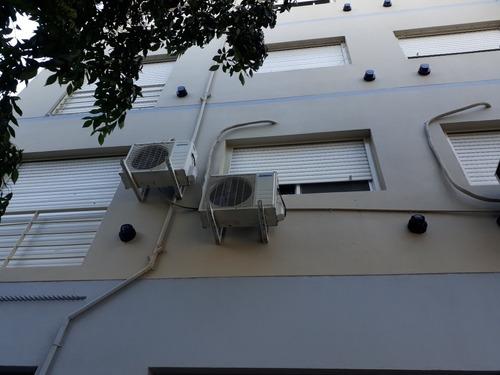 desinstalacion split aire acondicionado