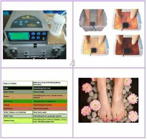 desintoxicador de cuerpo y pies iondetox