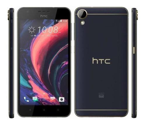 desire 10 lifestyle htc  celular smartphone