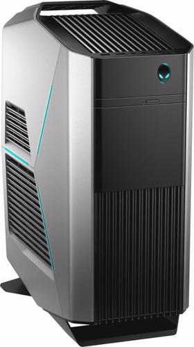 desktop alienware aurora r7 intel core i7 gtx 1080
