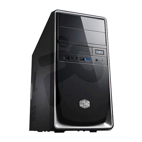 desktop amd x6 1055t 2.8 ghz 6 cores 8gb ram ,ati  4850hd