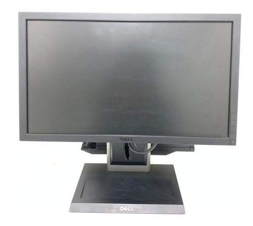 desktop com monitor full hd core i7 120gb ssd 8gb ram