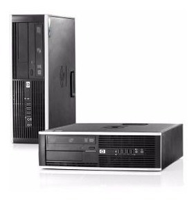 desktop cpu hp elite 8000 intel core i5 6gb 500gb wifi