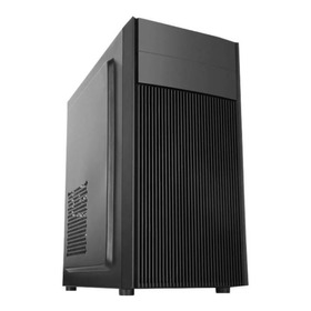 Desktop G41, Dual Core, 4gb Ddr3, Hd 500 Gb, Wifi