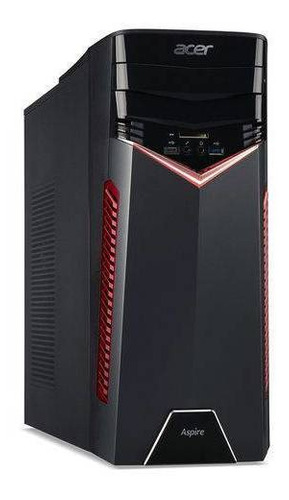 desktop gamer acer aspire gx-783-br13 intel core i7 16gb 1tb