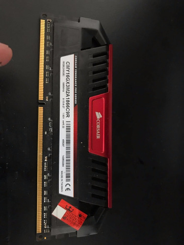 desktop gamer core i3 4130 z97 16gb gtx 970 256ssd+ 1tb hd