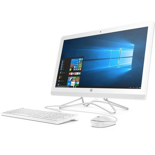 desktop hp 24-e004la intel core i3 4gb ram 1tb dd