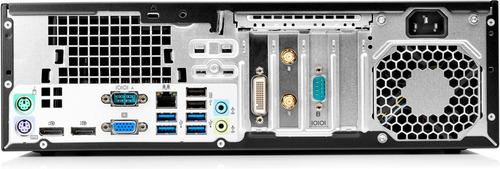 desktop hp 705 g3 amd a10 ram de 8 gb dd 1 tb sff w5y61lt