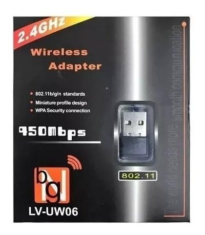 desktop hp c/ wifi core2 duo 2.93ghz 2gb ddr2 hd160gb oferta
