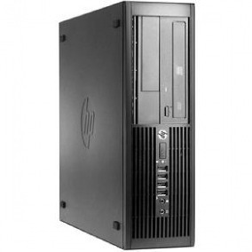 HP COMPAQ D515 DRIVERS DOWNLOAD