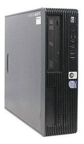 HP DX7400 DESKTOP DRIVER (2019)