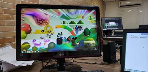 desktop hp pavilion s5350 br pc