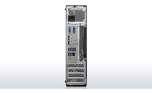 desktop lenovo m900 sff i5-6400 8gb