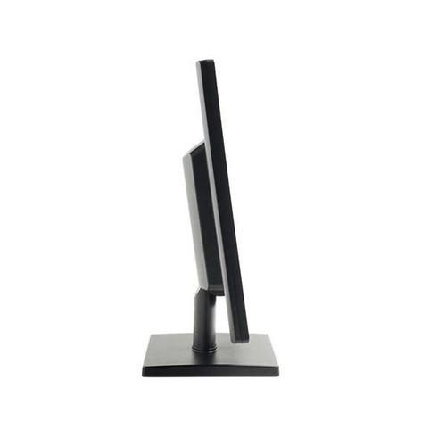 desktop linux com monitor 18.5 pol preto multilaser dt016