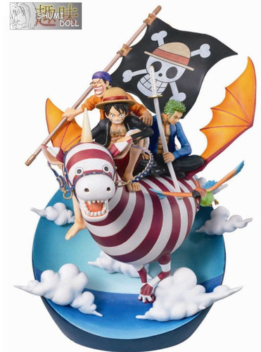 desktop real mccoy one piece 03